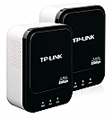 TP-Link Powerline Ethernet Adapter Kit