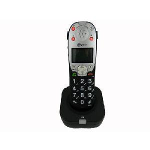 Amplicom Powertel 701 Extender