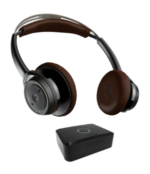 Clarity TL100 TV Listener