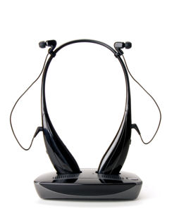 Serene Innovations TVDirect TV Listening Headset