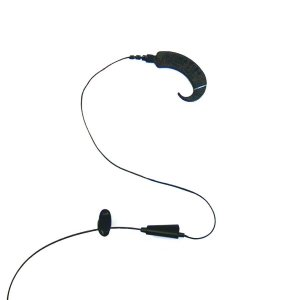 inductive headset