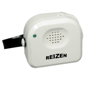 Reizen Portable Telephone Amplifier
