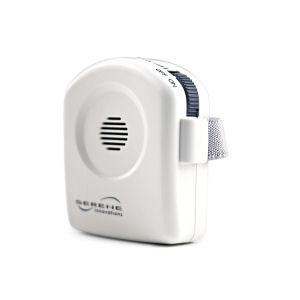 Serene Innovations UA-30 Portable Amplifier