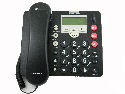 Amplicom Powertel 760 Assure