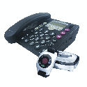 Amplicom Powertel 765 Assure Responder Amplified Telephone