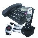 Amplicom Powertel 785 Assure Responder