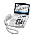 CapTel 840i Captioned Telephone