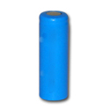 AA NiCad Rechargeable Battery