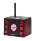 Clarity® Alertmaster™ AL12™ Visual Alert System