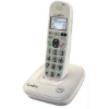 Clarity D702 Low Vision CID Cordless Amplified Telephone