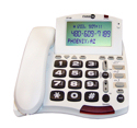 Fanstel Business Amplified Speakerphone ST 50