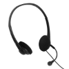 ClearSounds HD500 Handsfree Binaural Headset