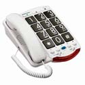 Clarity® JV35™ Amplified Telephone