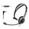 Panasonic KX-TCA430 Lightweight Headset