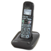 Clarity® D703 Amplified Cordless Telephone