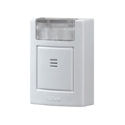 Wireless Doorbell - Additional Receiver