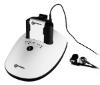 Geemarc Amplified Wireless TV Listening System