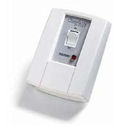 Simplicity Doorbell Ring Signaler model LT