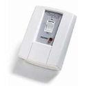 Simplicity Doorbell Ring Signaler model LT
