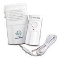 Sonic Alert DB100 Wireless Doorbell Signaler