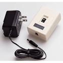 Walker W10 Inline Telephone Amplifier