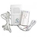 Sonic Alert DB200 Doorbell & Telephone Signaler