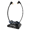 TV Ears 3.0 Wireless TV Headset