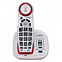 Clarity XLC2 Amplified Cordless Telephone
