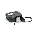 Williams Sound Pocketalker Basic Communication Kit Personal Amplifier