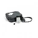 Williams Sound Pocketalker Basic Communication Kit Personal Amplifier